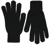 George Touch Screen Knitted Gloves