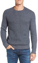 Bonobos Men's Slim Fit Wool Blend Sweater