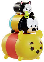 Disney Tsum Tsum - 3 Pack