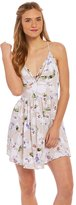 O'Neill Hadley Woven Dress 8159599