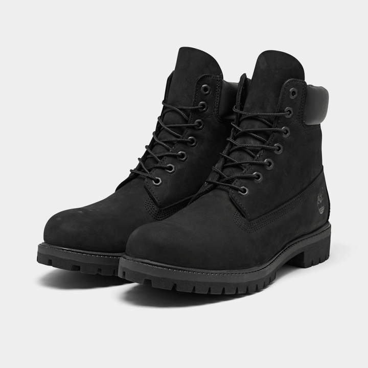low priced 34517 988ac Mens Boot Lined Leather   over 7,000 Mens Boot Lined Leather   ShopStyle