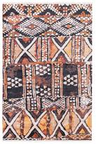 Surya Zambia Hand-Knotted Silk Rug