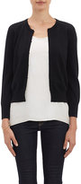 Barneys New York Women's Cashmere Cardigan
