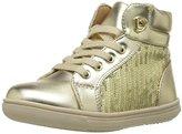 Rachel Sabrina Sneaker