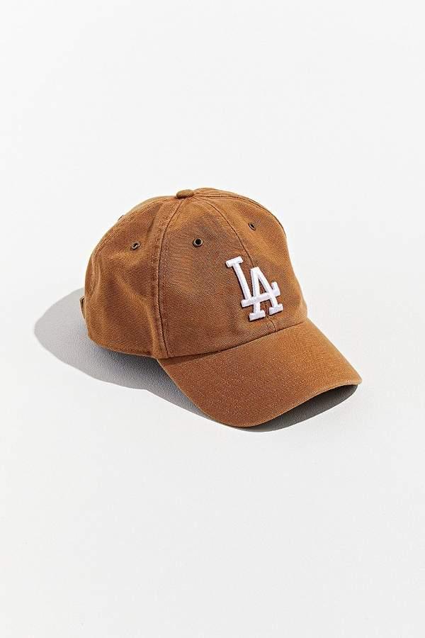 ec0fbd3d95e46  47 Hats For Men - ShopStyle Canada