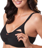 Leading Lady 2-pk. Wireless Nursing Bras