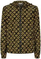 Givenchy 4G Windbreaker Jacket