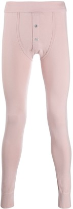 Ron Dorff Long Boxer Tights