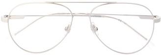 Carrera 2020T unisex optical glasses
