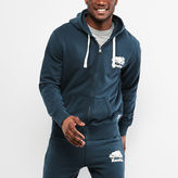 Roots Original Terry Zip Hoody