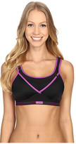 Shock Absorber Ultimate Gym Bra S002Z