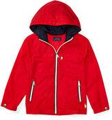 Ralph Lauren 2-7 Packable Jacket