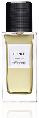 Saint Laurent Trench Eau de Parfum