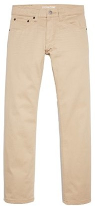 Levi's Boys Relaxed Athletic Fit Jeans, Sizes 4-18