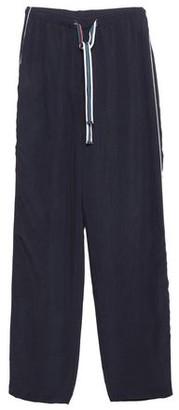 Marios Schwab Casual trouser