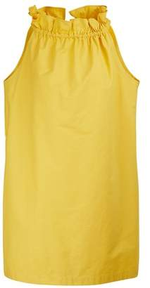 Atlantique Ascoli Latitude dress