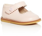 Elephantito Girls' Mary Jane Flats - Baby, Walker