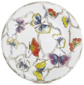 Michael Aram Butterfly Gingko Dinnerware Collection Salad Plate