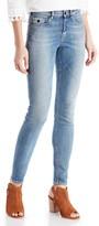 Sole Society La Bohemienne Jeans