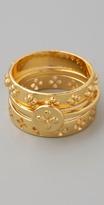 Ashby Ring Set