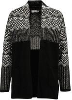 Joie Radegonde wool-blend cardigan