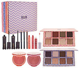 Tarte 3-in-1 Gift Collection