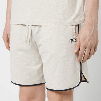HUGO BOSS Men's Casual Shorts