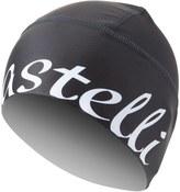 Castelli Viva Donna Skully 8130002