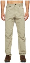 The North Face Campfire Pants Men's Casual Pants