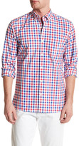Bonobos Checkmate Slim Fit Shirt