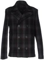 Lanvin Coats - Item 41689196