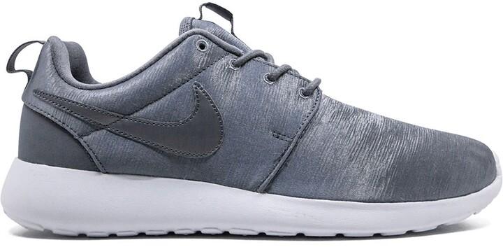 Nike Roshe One PRM sneakers