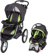 Baby Trend Peridot Expedition Premià ̈re Jogger Travel System