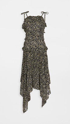 Naya Rea Tanya Dress