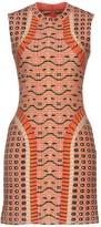 Alaia Short dresses - Item 34751267