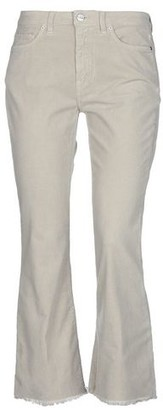 P_JEAN Casual trouser