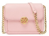 Tory Burch Duet Chain Micro Shoulder Bag