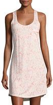 Cosabella Racerback Nightgown
