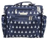 Ju-Ju-Be Infant Bff - Coastal Collection Diaper Bag - Blue