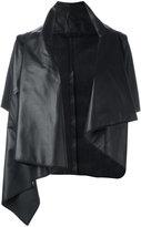 Drome oversized jacket