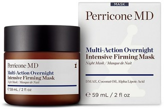 N.V. Perricone Multi-Action Overnight Firming Mask