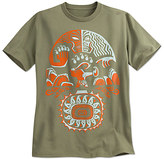 Disney Maui Tee for Men Moana