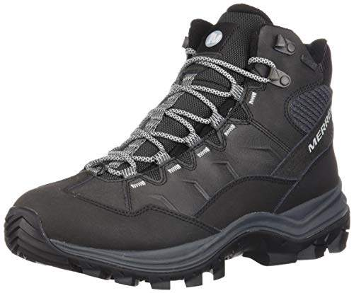 3ef245e7d8d Men's Thermo Chill Boot,11.5 M US