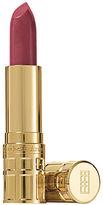Ceramide Ultra Lipstick, Rose 1 ea