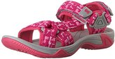 Kamik Lowtide Sandal (Little Kid/Big Kid)