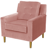 Skyline Furniture Parkview Chair