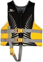 Coleman Stearns® Child's HydropreneTM Life Jacket in Yellow/Black