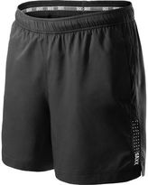Saxx Kinetic Run Short - Men's