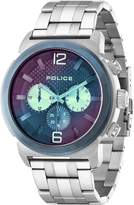 Police Gents Concept Bracelet Watch