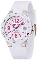 Sector Urban 175 3251111003 women's quartz wristwatch